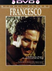 Francesco Poster
