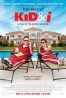 The Kid &amp; I Poster