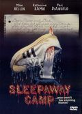 Sleepaway Camp