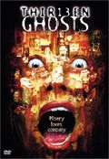 Thirteen Ghosts (13 Ghosts)