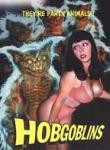 Hobgoblins