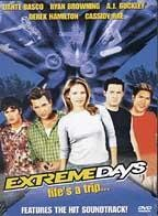Extreme Days