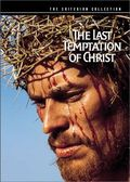The Last Temptation of Christ poster & wallpaper