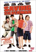 Saving Silverman (Evil Woman)