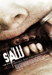 Saw III