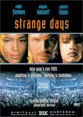 Strange Days