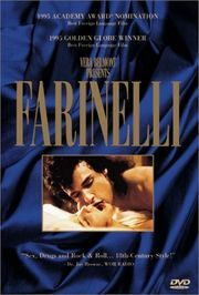 Farinelli