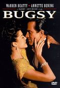 Bugsy