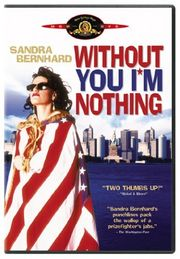 Without You I'm Nothing (1990)
