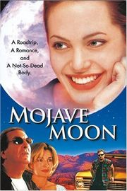 Mojave Moon Poster
