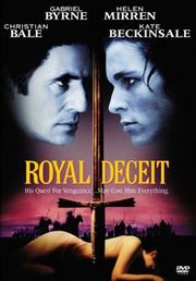 Prince of Jutland (Royal Deceit)