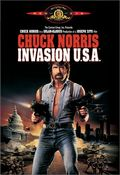 Invasion U.S.A.