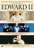 Edward II