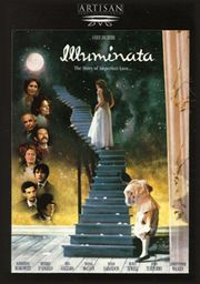 Illuminata Poster