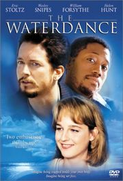 Helen Hunt Water Dance
