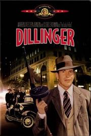 Dillinger