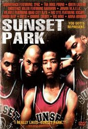 Sunset Park