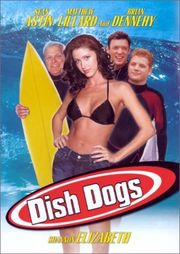 Dish Dogs
