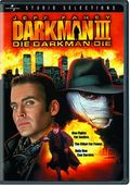 Darkman III - Die Darkman Die