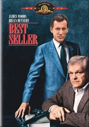 Best Seller Poster