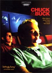 Chuck & Buck