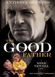 The Good Father (1986)