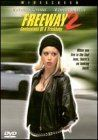 Freeway 2: Confessions of a Trickbaby (Freeway II: Confessions of a Trickbaby)