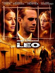 Leo Poster
