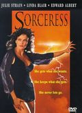 Sorceress
