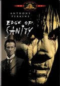Edge of Sanity
