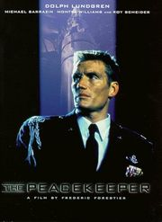 The Peacekeeper