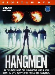 Hangmen