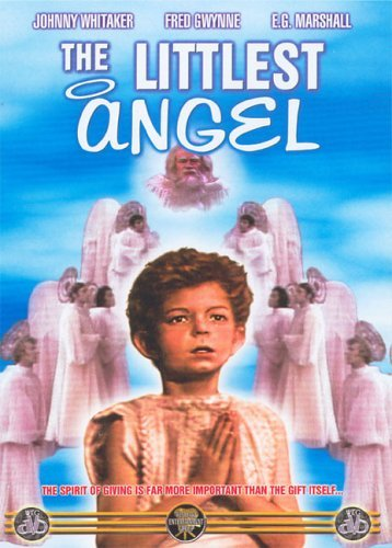 The littlest angel buy rent and watch movies amp tv on flixster