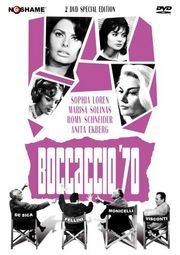 Boccaccio '70