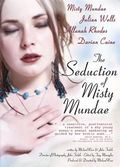 Seduction of Misty Mundae