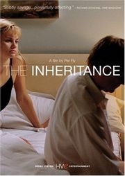 The Inheritance movies