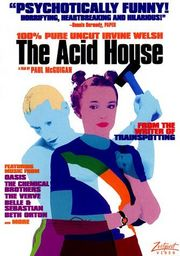 The Acid House