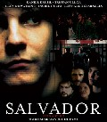 Salvador