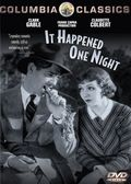 It Happened One Night poster & wallpaper