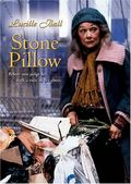 Stone Pillow