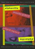 Alphaville