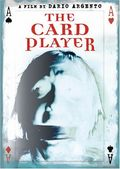 Il Cartaio (The Card Player)