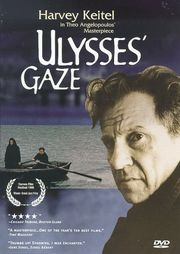 Ulysses' Gaze