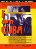 I Am Cuba (Soy Cuba)