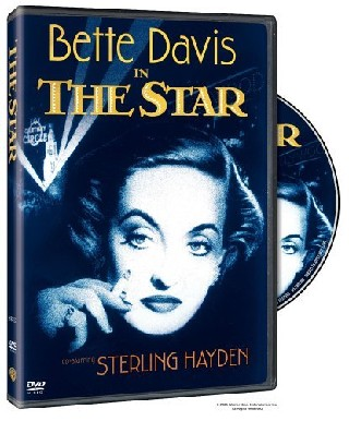 The Star