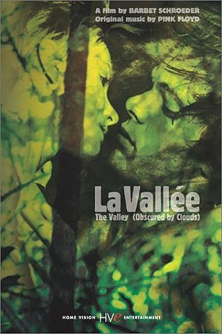 La Vall�e (The Valley)