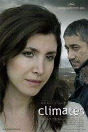 Climates (Iklimler) (The Climate)