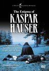 The Enigma of Kaspar Hauser (Jeder fr sich und Gott gegen alle)(Every Man for Himself and God Against All)