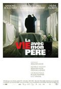 La vie avec mon p�re (Life With My Father)