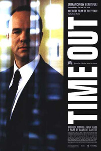 Time Out (L' Emploi du temps)